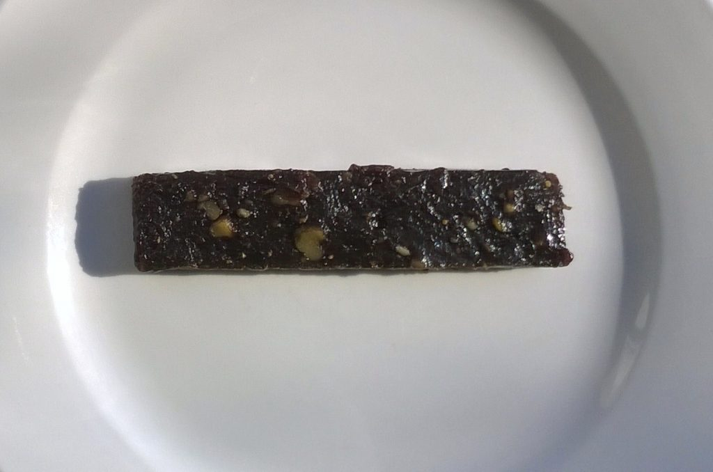 omani halwa ingredients