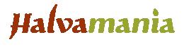Halvamania.com logo