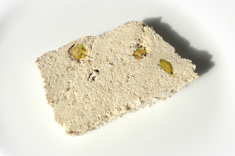 Picture of Olympos Halva Pistache