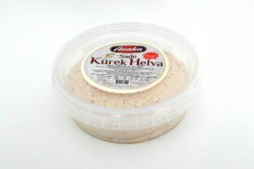 Packaging of Anaka Sade Kürek Helva